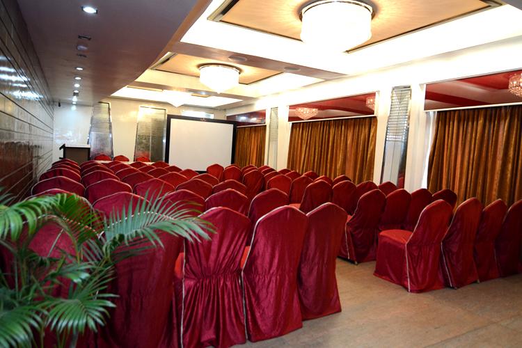 Hotel Royal Highness Tinsukia Assam Best Hotel In